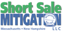 Short Sale Mitigation
